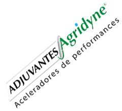 Agridyne - Acelarador de Performance